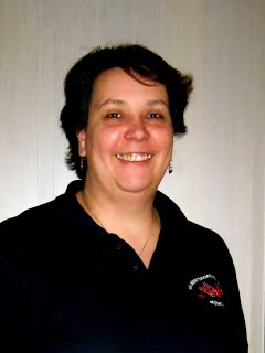 Pauline Henneberger